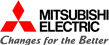 MITSUBISHI ELECTRIC Changes for the Better